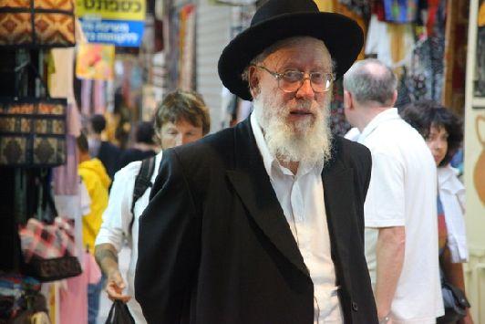 �зраильтяне имеют многоликую и многогранную культуру, отточенную главным инструментом - временем