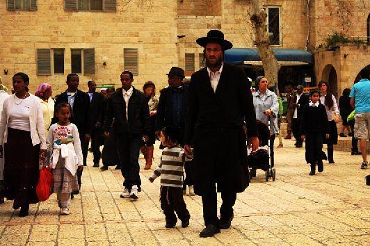 евреи в играх