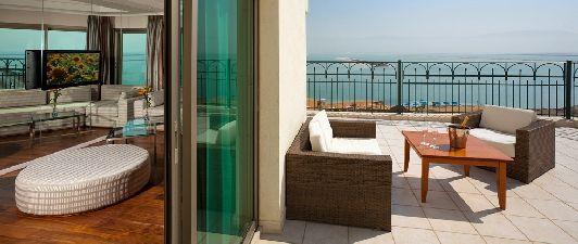 Курорты Мёртвого моря способствуют не только отдыху но и излечиванию от многих болезней