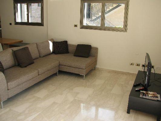 Аренда квартиры в Израиле - удовольствие не из дешёвых