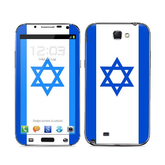 Порядок набора номеров из России в Израиль