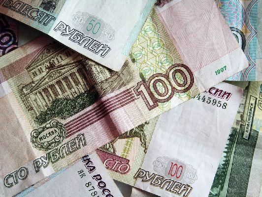 Иногда рубли могут пригодиться в Израиле