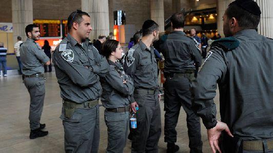 Прочтя эту статью, вы узнаете, насколько опасно (и опасно ли вообще) отдыхать в Израиле