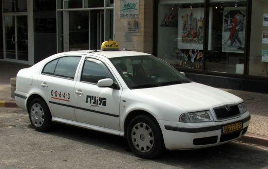 Такси всегда доставит вас до нужного места в любое время, но и стоит это не дешево